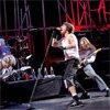 Stiri Evenimente Muzicale - Concert Red Hot Chili Peppers live, la The Light Cinema