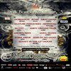 Stiri Evenimente Muzicale - Dark Bombastic Evening 3 la Alba Iulia - noutati [UPDATE]