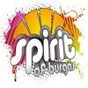 Stiri Evenimente Muzicale - Spirit of Burgas 2011
