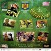 Stiri Evenimente Muzicale - Festivalul de Jazz ETnIKA in Vama Veche