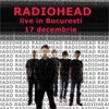Stiri Evenimente Muzicale - Zvon: Radiohead in Romania, pe 17 decembrie