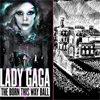 Cum va arata scena de la concertul Lady Gaga din Bucuresti