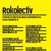 Stiri Evenimente Muzicale - Burn Studios te invita la Rokolectiv