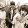 Stiri Evenimente Muzicale - The Stone Roses la Summer Well 2012