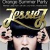 Stiri Evenimente Muzicale - Concert Jessie J in Mamaia, pe 28 iulie