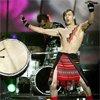 Stiri Evenimente Muzicale - Zdob si Zdub canta in deschiderea concertului Linkin Park