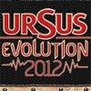 Stiri Evenimente Muzicale - Ursus Evolution revine - Traieste evolutia muzicii romanesti
