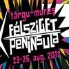 Stiri Evenimente Muzicale - Ultimele noutati de la Peninsula 2012: programul pe scene si detalii despre Ziua 0