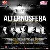 Stiri Evenimente Muzicale - Alternosfera duc Virgula prin tara - iata care sunt datele turneului de lansare