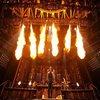 Stiri Evenimente Muzicale - Rammstein vine in Romania in 2013!