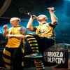 Stiri Evenimente Muzicale - Dubioza Kolektiv in Silver Church, party balcanic marca B'estfest