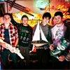 Stiri Evenimente Muzicale - Enter Shikari vin la B'Estfest 2013