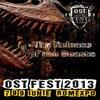 Stiri Evenimente Muzicale - OST Fest 2013 s-a anulat - cum va recuperati banii