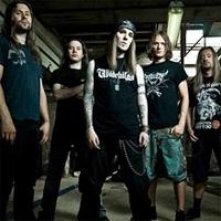 Stiri Evenimente Muzicale - Children of Bodom revin in Bucuresti pe 12 noiembrie la Turbohalle
