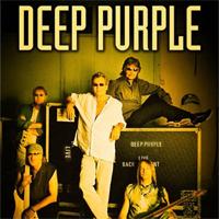 Stiri Evenimente Muzicale - Deep Purple si UB40 vor canta pe stadionul din Cluj, 7-8 iunie