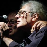 Stiri Evenimente Muzicale - Florian Pittis va fi comemorat de multi artisti folk in parcul IOR