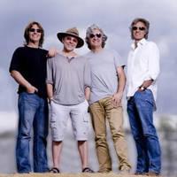 Stiri Evenimente Muzicale - The Straits va concerta in Romania - Doua ore de hituri Dire Straits
