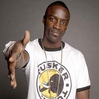 Cronici Cluburi din Bucuresti, Romania - Akon revine in iunie la Bucuresti, in club LYO