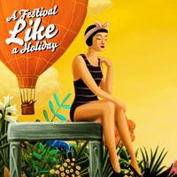 Stiri Evenimente Muzicale - AlunaGeorge si The Family Rain, la SummerWell 2013