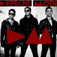 Stiri Evenimente Muzicale -  Concert Depeche Mode - detalii suplimentare despre scena, program si acces