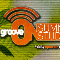 Stiri Evenimente Muzicale - Groove On va fi prezent la B'estfest Summer Camp