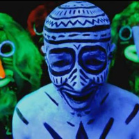 Stiri Evenimente Muzicale - Subcarpati si Electric Fence la B'ESTFEST Summer Camp 2013