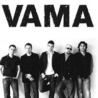 Stiri Evenimente Muzicale -  Trupa Vama va veni pentru prima oara la B'ESTFEST Summer Camp!