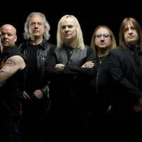 Stiri Evenimente Muzicale - Concertul trupei Uriah Heep la Bucuresti a fost anulat