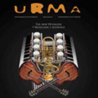 Stiri Evenimente Muzicale - Urma concerteaza joi seara in Bucuresti