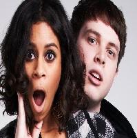 Stiri Evenimente Muzicale - Courteeners si AlunaGeorge nu vor mai canta pe scena Summer Well 2013