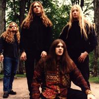 Stiri Evenimente Muzicale - Lake of Tears vor concerta la Metalhead Meeting 2013 in septembrie