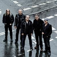 Stiri Evenimente Muzicale - Deep Purple revin in Bucuresti in februarie 2014