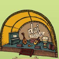 Stiri Evenimente Muzicale - Programul pe zile si detalii acces la Festivalul PLAI 2013