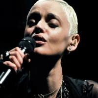 Stiri Evenimente Muzicale - Mariza - noua regina a muzicii fado - va concerta la Bucuresti in 2014