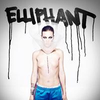 Stiri Evenimente Muzicale - Elliphant, unul dintre cele mai noi nume ale underground-ului muzical, vine in Bucuresti la Atelierul de Productie