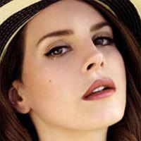 Stiri Evenimente Muzicale - Lana Del Rey in Romania in 2014 [ZVON]