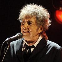 Stiri Evenimente Muzicale - Bob Dylan revine in Romania pentru un concert in Bucuresti