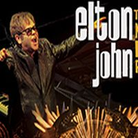 Stiri Evenimente Muzicale - Concertul Elton John - The Million Dollar Piano va fi proiectat la Grand Cinema Digiplex (P)