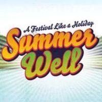 Stiri Evenimente Muzicale - Ce trupe vor canta anul acesta la Festivalul Summer Well pe 9 si 10 august