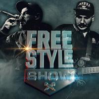 Stiri Evenimente Muzicale - Freestyle Show, singurul spectacol care se construieste in timp ce se desfasoara, pe 26 aprilie, la Atelierul de Productie