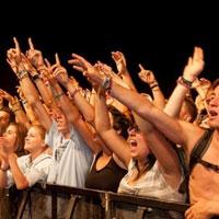 Stiri Evenimente Muzicale - Festivalul Peninsula nu va mai avea loc in 2014