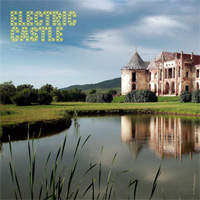 Stiri Evenimente Muzicale - Rusko nu mai vine la Electric Castle, un semn de intrebare si la Die Antwoord