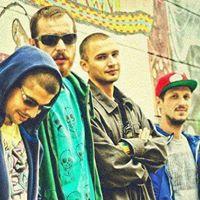 Stiri Evenimente Muzicale - Subcarpati isi lanseaza cel de-al treilea album, Pielea de gaina, la Street Delivery 2014