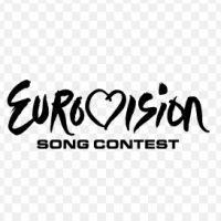 Stiri Evenimente Muzicale - In ce oras se desfasoara Eurovision Song Contest 2015