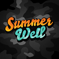 Stiri Evenimente Muzicale - Summer Well 2014: Line-up si programul trupelor pe scena
