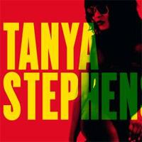 Stiri Evenimente Muzicale - Tanya Stephens pentru prima oară în România