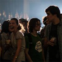 Stiri Evenimente Muzicale - 6 ani de Control, 5 zile de concerte de marti pana sambata