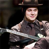 Stiri Evenimente Muzicale - Concert Jack White in premiera in Romania