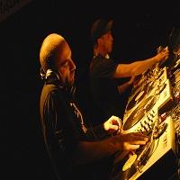 Stiri Evenimente Muzicale - Chinese Man vine la Colectiv pe 28 noiembrie intr-un live-act de senzatie