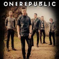 Stiri Evenimente Muzicale - OneRepublic va concerta la Arenele Romane pe 4 iunie 2015